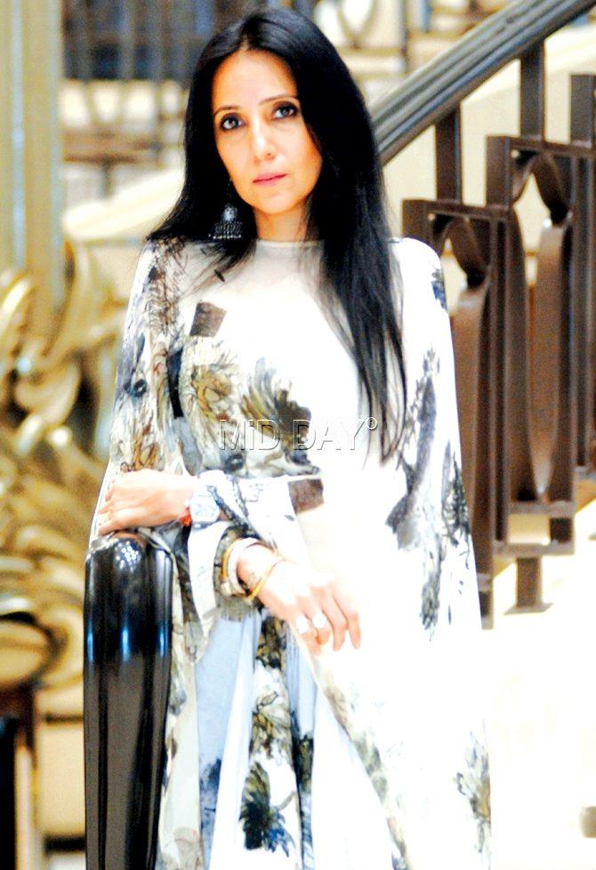Designer-Anamika-Khan